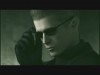 wesker25230